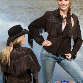 YUMA impressive cowhide leather jacket, str S-XXL pris2290,-